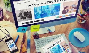7 điều cần biết khi thiết kế website dành cho doanh chủ