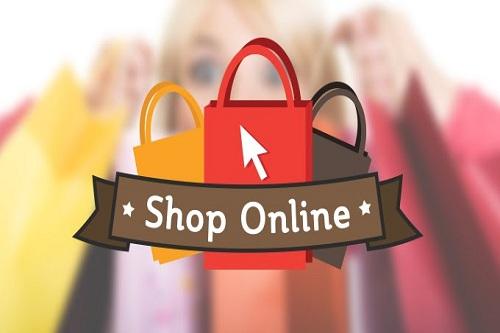 Bán hàng online nên bán gì trong năm 2018-2