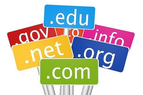 Cách thiết kế trang web đơn giản miễn phí cho riêng mình-1