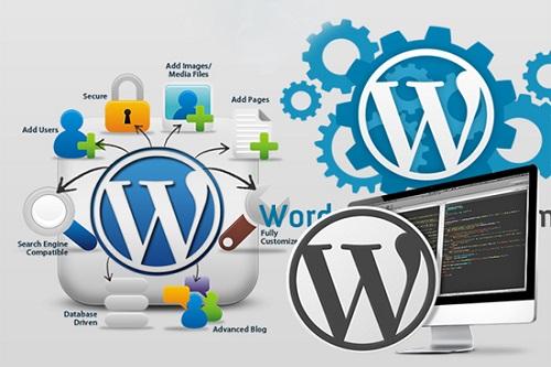 Cách thiết kế trang web đơn giản miễn phí cho riêng mình-3