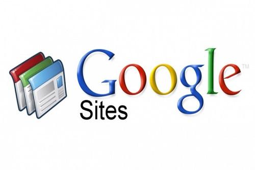Cách thiết kế trang web đơn giản miễn phí cho riêng mình-4