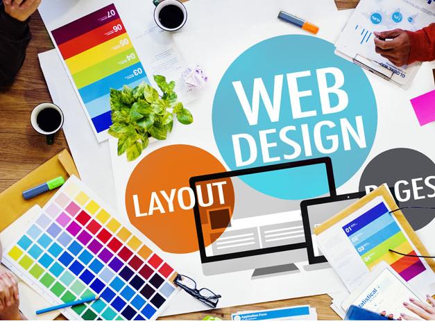 Nên hay không khi chọn gói thiết kế website giá rẻ?