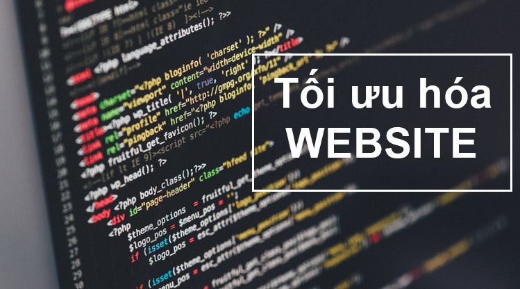 10 Công Cụ Tối Ưu Hóa Website Không Phải Ai Cũng Biết