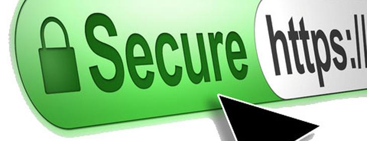 Bảo mật website với chứng chỉ số SSL