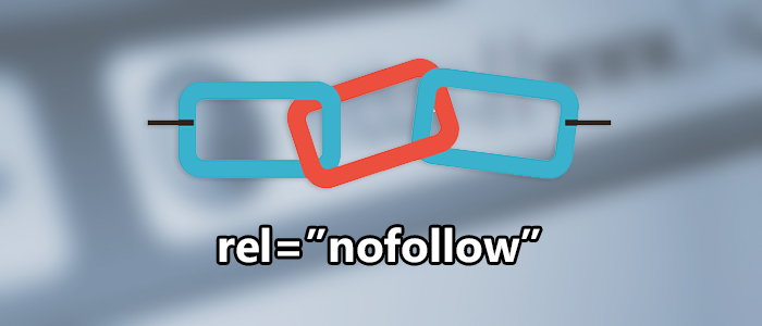 Cách thêm link nofollow trong WordPress nhanh nhất