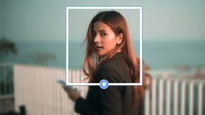 Hướng dẫn cách kích hoạt tính năng bảo vệ ảnh đại diện facebook