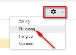 Hướng dẫn cách xem lịch sử tìm kiếm trên google 3