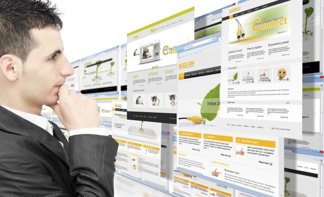 Top 5 nền tảng tốt nhất cho website bán hàng và thương mại điện tử
