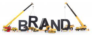 SEO thương hiệu tạo giá trị cốt lõi cho doanh nghiệp