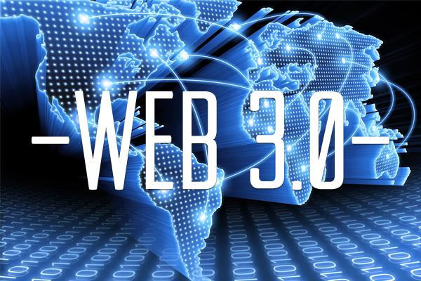 Web 3.0 là gì ? Tìm hiểu rõ hơn về web 3.0