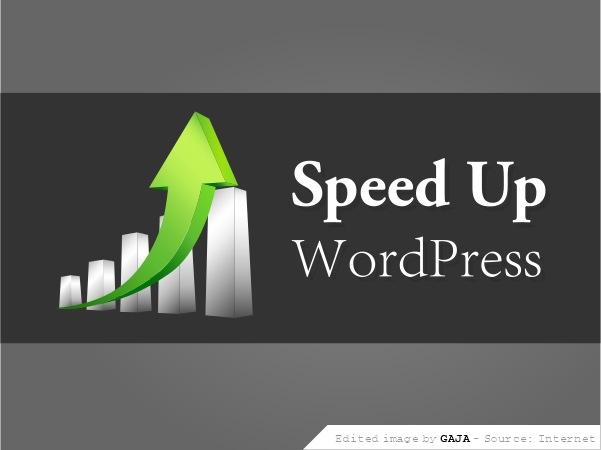 Tối ưu tốc độ tải trang web 4