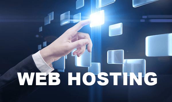 Cách lựa chọn gói hosting phù hợp với website