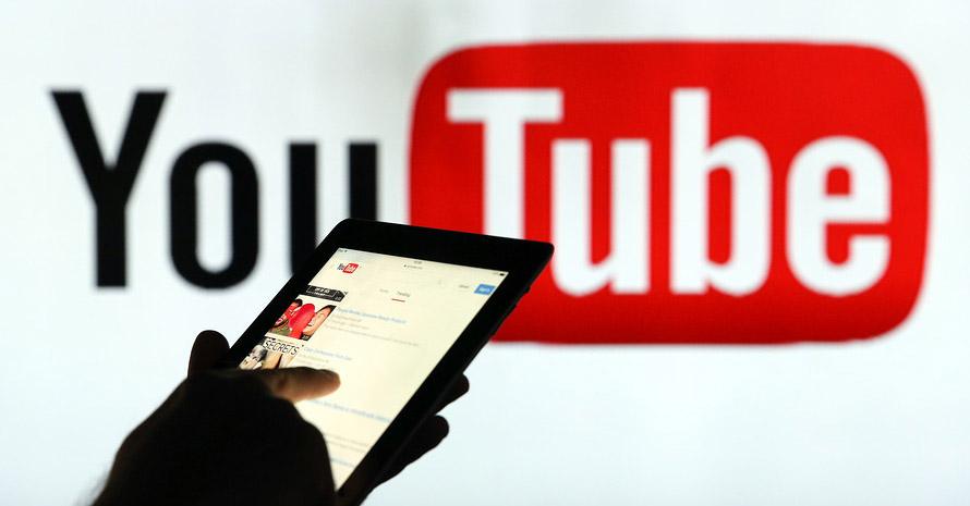 Để quảng cáo youtube hiệu quả bạn cần làm gì?