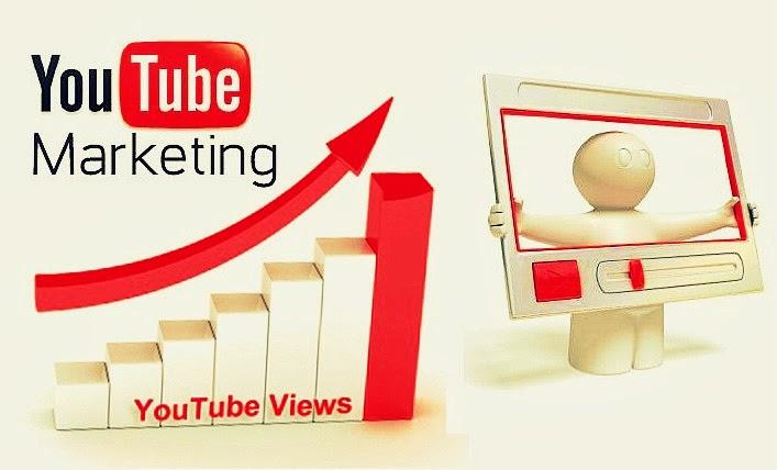Để quảng cáo youtube hiệu quả bạn cần làm gì? 2