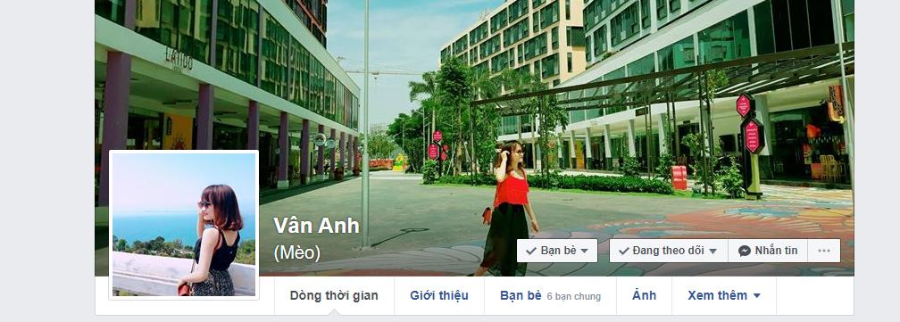 Kích thước hình ảnh chuẩn khi đăng tải lên Facebook 1