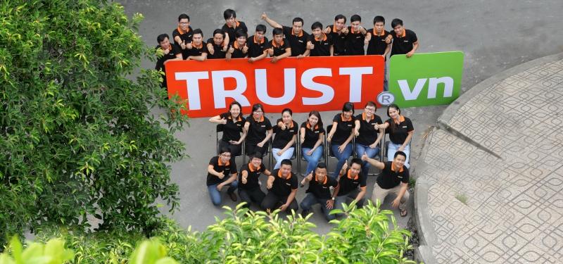 Top 5 công ty thiết kế website tại Hà Nội uy tín nhất 3