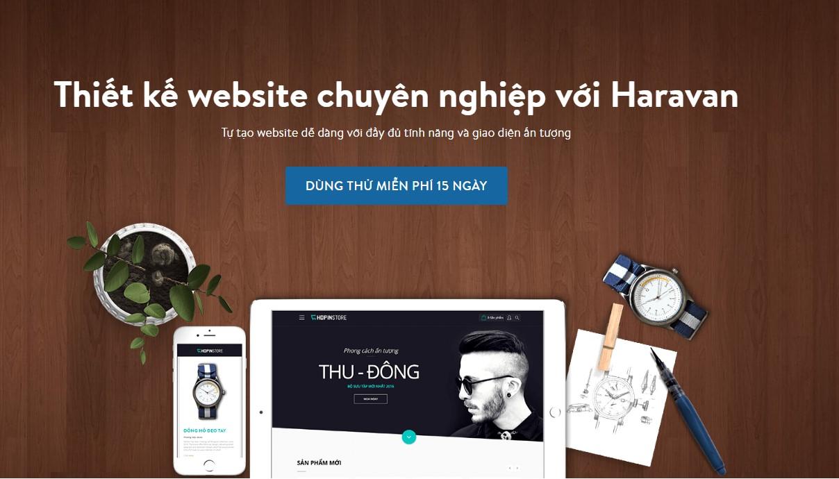 Top 5 công ty thiết kế website tại Hà Nội uy tín nhất 4