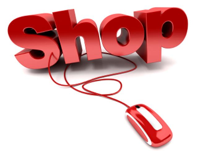 4 lợi ích khi mở cửa hàng online